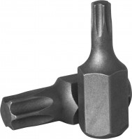 OMBRA Вставка-бита 10 мм DR TORX®, T35, 30 мм