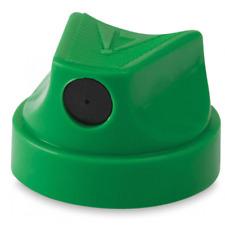 MONTANA Кэп темно-зеленый с черной вставкой 1-4см 1уп*50шт