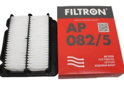 FILTRON Фильтр воздушный AP 082/5