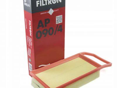 FILTRON Фильтр воздушный AP 090/4