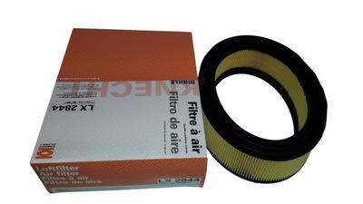 KNECHT Фильтр воздушный LX 2844
