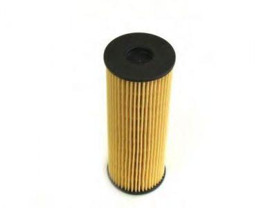 SCT Фильтр масляный SH 414
