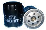 ALCO Фильтр масляный SP-0940