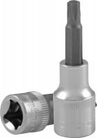 OMBRA Насадка торцевая 1/2″DR с вставкой-битой TORX®, Т70, 100 мм