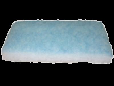 PRIME Фильтрующий материал для предварительных фильтров, 2х40 мх10 мм