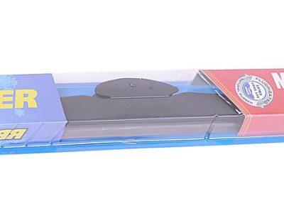 MEGAPOWER Щетка стеклоочистителя каркасная зимняя Winter, 425 мм / 17″DR