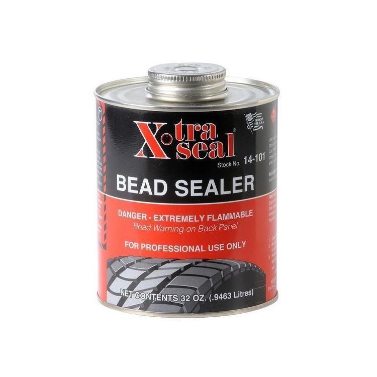 X-TRA SEAL Герметик борта, 0,946л