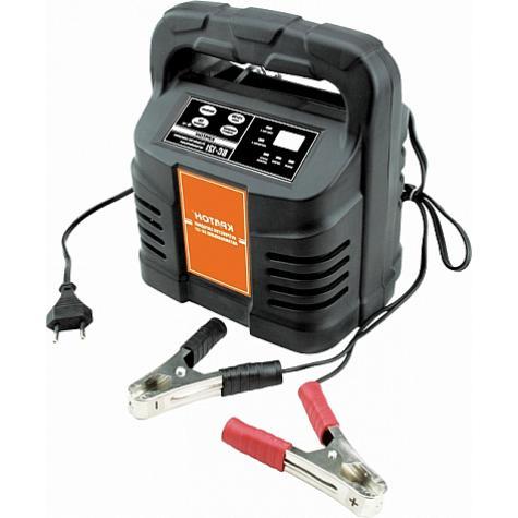 КРАТОН Зарядное устройство BC-12I