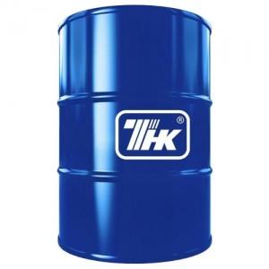 ТНК Моторное масло М8В Розлив 1л Mineral oil
