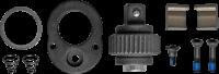 JONNESWAY Ремонтный комплект для рукоятки трещоточной 1/4″DR, 36 зубцов