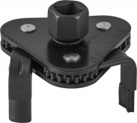 JONNESWAY Фильтросъемник «краб» 63-100мм