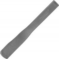 JONNESWAY Монтажная лопатка 240 мм