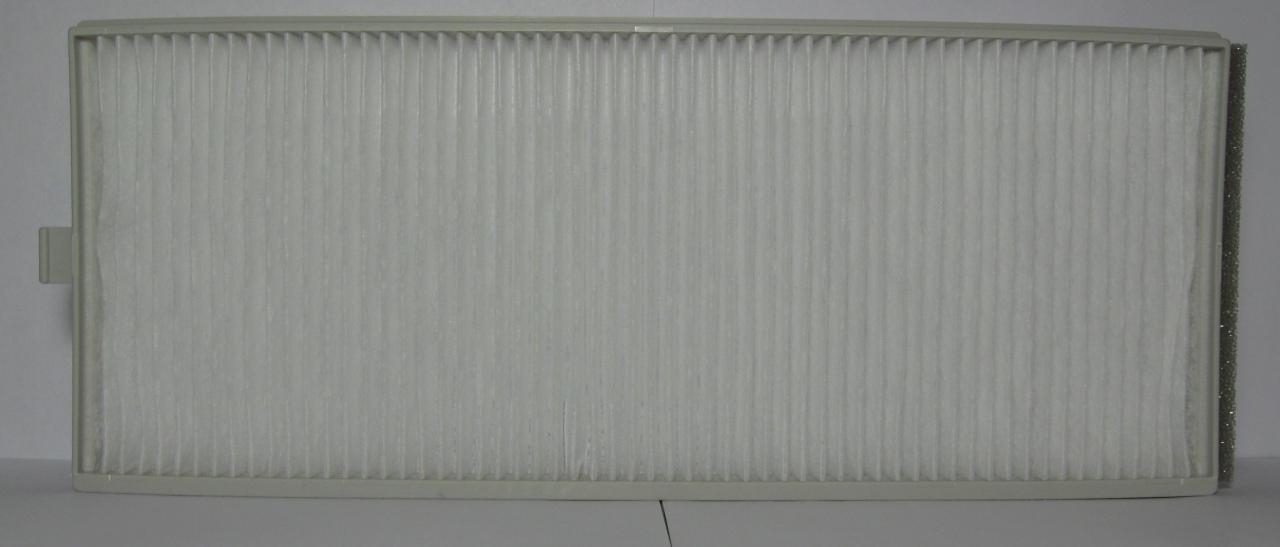 HYUNDAI/KIA Фильтр салонный 97617-1C000