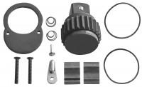 JONNESWAY Ремонтный комплект для рукоятки трещоточной усиленной 1″DR, 24 зубца, R12082