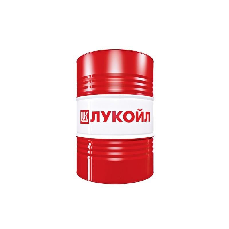 ЛУКОЙЛ Моторное масло Авангард SAE 10w40 Розлив 1л Semi-synthetic