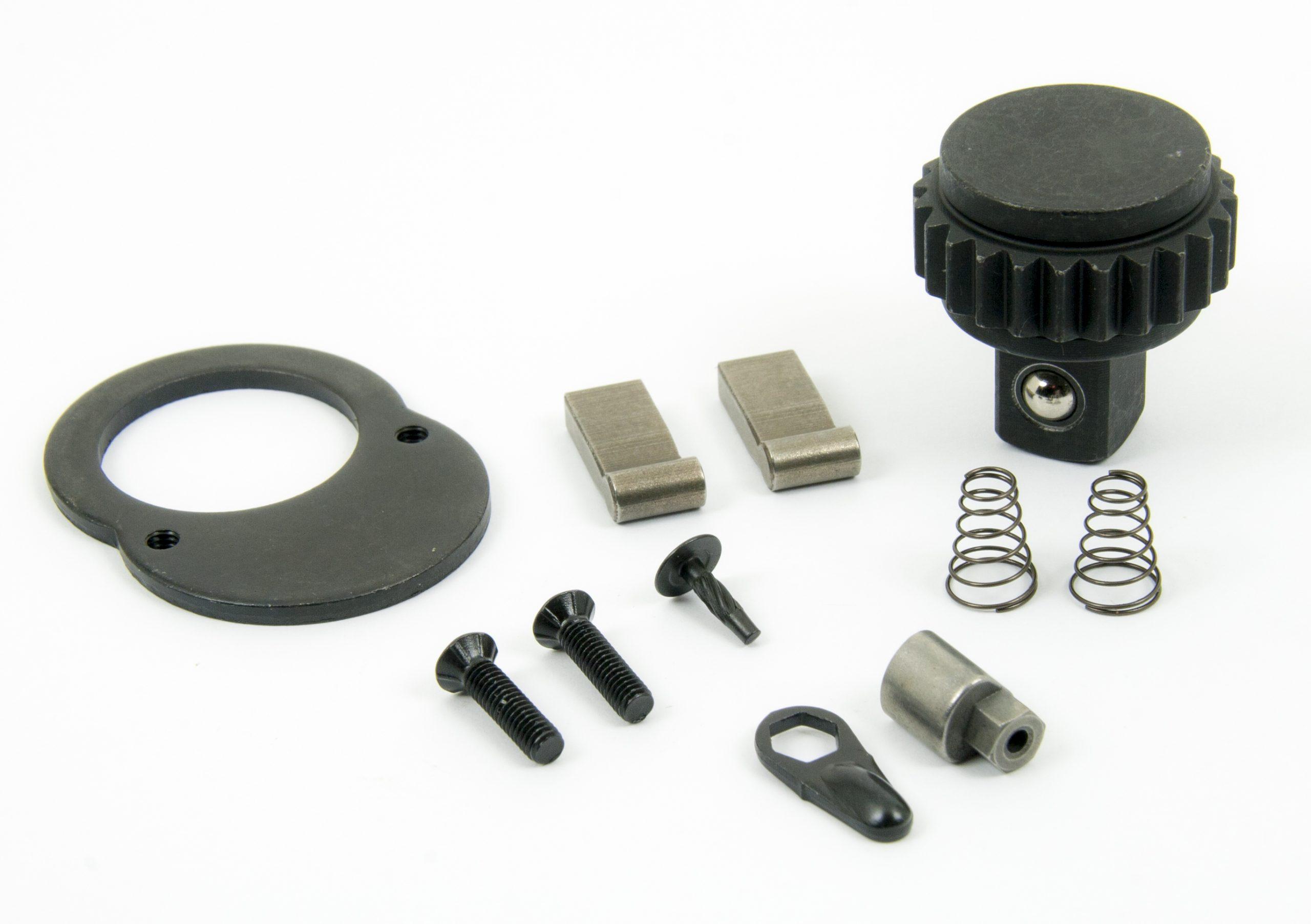 JONNESWAY Ремонтный комплект для динамометрического ключа