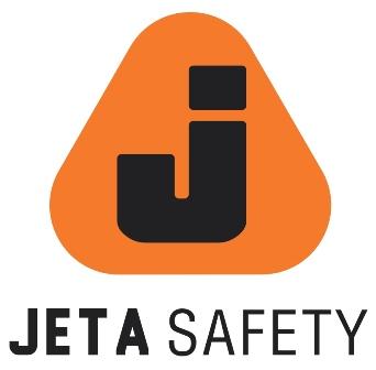 JETA SAFETY