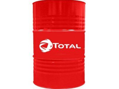 TOTAL Моторное масло Quartz 9000 SAE 5w40 Розлив 1л Full-synthetic