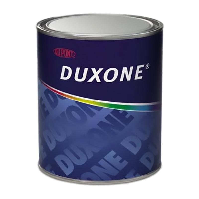 DUXONE Автоэмаль металлик 150BC/PP00 Дефиле, 1л