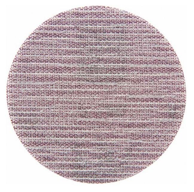MIRKA Абразивный круг ABRANET на сетчатой основе 150 мм, P400
