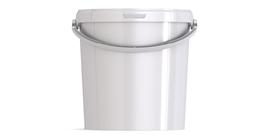 JOKEY емкость круглая с прозрачной крышкой, 0,210л
