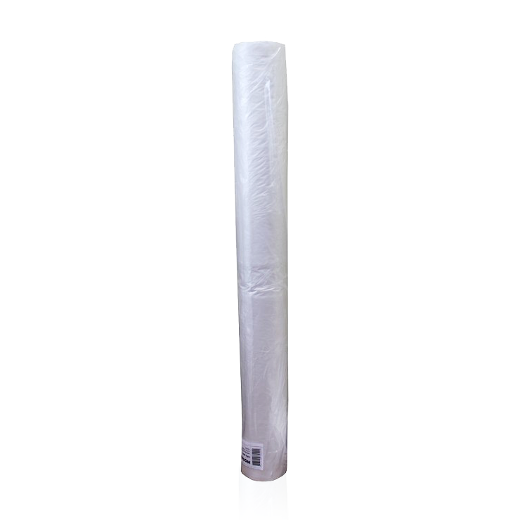 HOLEX Укрывной материал 4,5х150м 10мкм (рулон)