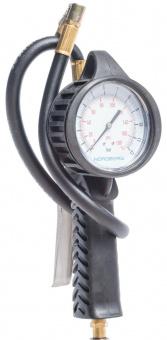 NORDBERG Пистолет профессиональный для подкачки колес Eco