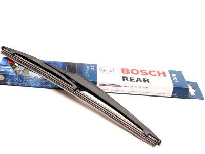 BOSCH Щетка стеклоочистителя Rear H307