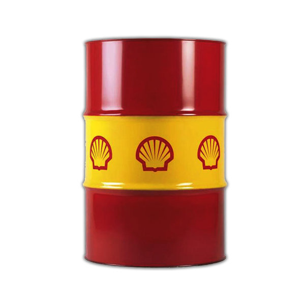 SHELL Моторное масло Rimula R6 ME SAE 5w30 Бочка 209л