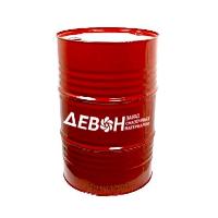 УФА Индустриальное масло И-20А 200л Mineral oil