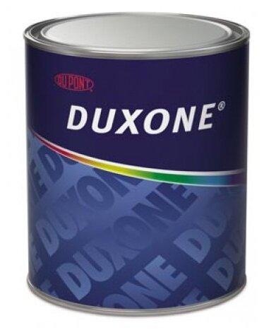 DUXONE Автоэмаль металлик 276BC/PP00 приз, 1л