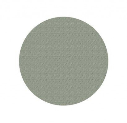 3M Круг абразивный полировальный Trizact, 150 мм, P6000