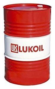 ЛУКОЙЛ Моторное масло Супер SAE 10w40 Розлив 1л Semi-synthetic