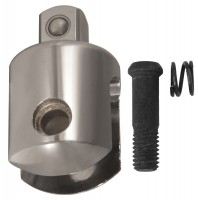 OMBRA Ремонтный комплект для воротка шарнирного 1/2″DR 251224