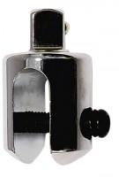 JONNESWAY Ремонтный комплект для воротка шарнирного 1/2″DR для S22H41600