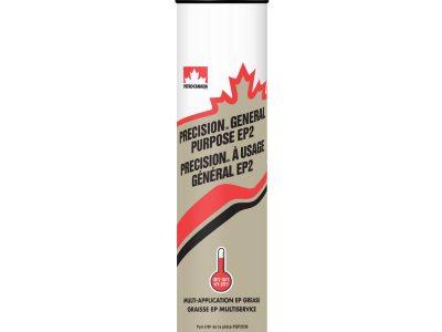 PETRO CANADA Пластичная смазка PRECISION GENERAL PURPOSE EP2, 0,4л