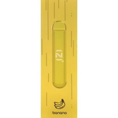 IZI Электронная сигарета Банан