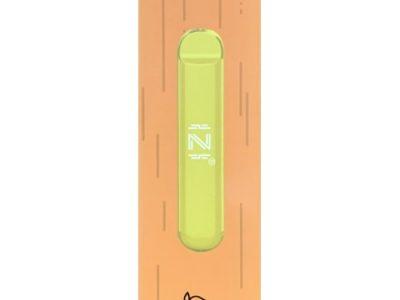IZI Электронная сигарета Манго