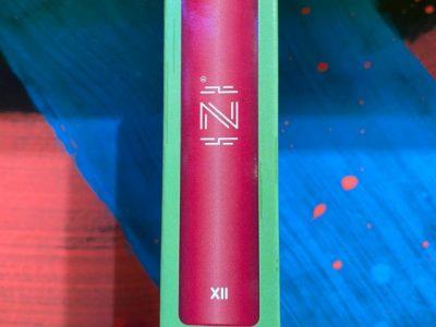 IZI Электронная сигарета X2 Strawberry Watermelon