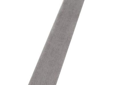 MIRKA Autonet Шлифовальные полоски 70х420 мм P500
