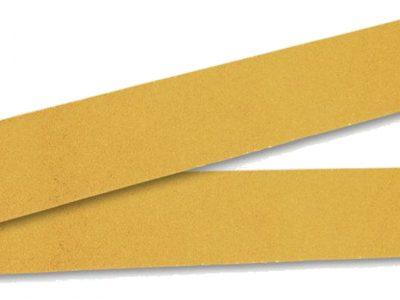 HANKO Абразивная полоска без пылеотвода AP33M 70х420мм, P240