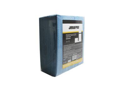 JETA PRO Нетканые салфетки для обезжиривания,целлюлоза/полипропилен,устойчивы к растворителям 82 г/м