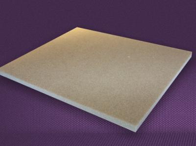 HOLEX Губка абразивная односторонняя NEW LINE MicroFine 115 х 140 х 5 мм, P2000