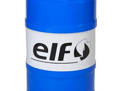 ELF Моторное масло Evolution 900 SXR SAE 5w30 Розлив 1л