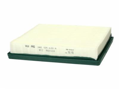 VAG Фильтр воздушный 04E 129 620 A