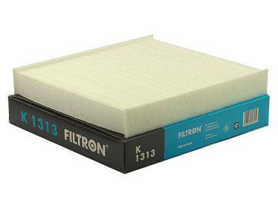 FILTRON Фильтр салонный K 1313