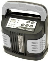 MEGAPOWER Зарядное устройство М-80120 для АКБ 12V (2-12A универ. автомат-микропроцессор 220V)