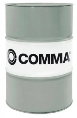 COMMA Моторное масло Eurolite SAE 10w40 199л Semi-synthetic
