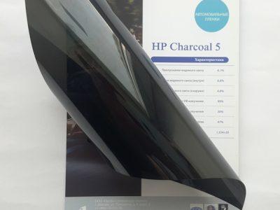 NDFOS Пленка тонировочная HP CHARCOAL 5
