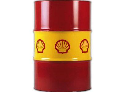 SHELL Моторное масло Helix HX7 SAE 10w40 Розлив1л Semi-synthetic